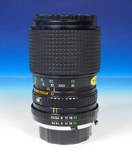 RMC Tokina 35-105mm/3.5-4.3 Lens objectif Objektiv für Minolta MD - (200417)