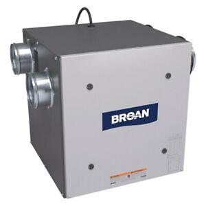 Broan ERV70S
