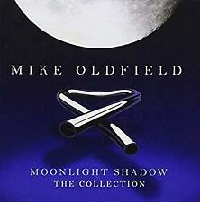 "Mike Oldfield - Moonlight Shadow: The Collection (NEW 12"" VINYL LP)"