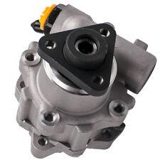 for VW Passat 3B2 3B2 3B5 3B6 1.6 1.8 1.9 2.3 Power Steering Pump 8D0145156L New