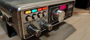 sommerkamp mémorizer vintage radioamateur