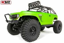Axial DeadBolt SCX10 scale trail truck RTR just add battery HIGH QUALITY AX90044