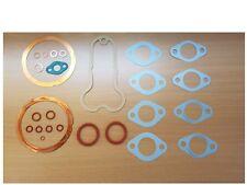 Hatz E79, E780 Dichtsatz - Dichtungssatz Zylinderkopfmontage - Kopfdichtsatz -