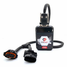 Chip Tuning Box VAUXHALL ASTRA G 1.7 DTI 55kW 75HP Diesel Performance CS2