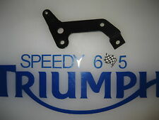 TRIUMPH DAYTONA 675 REGULATOR RECTIFIER BRACKET T1300822