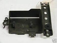 02 VL800 Intruder Regulator Rectifier & Fuse Box Mount