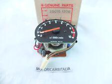 KAWASAKI 25015-1208 kl600 kl 600 strumento contagiri motore tachometer engine