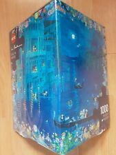 Heye 1000 Piece Jigsaw Puzzle Cats In Venice Sven Hartmann New