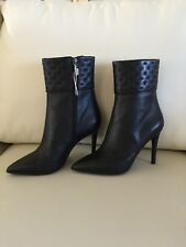 Fiorangelo Women's Ankle Boots Italy size 35/ US 5