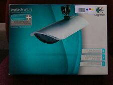 Logitech WiLife Digital Video-Outdoor add on camera (961-000302)