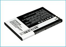 Premium Battery for BLU N4L11J, Speed, Tattoo TV Quality Cell NEW