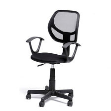 2017 New Mesh 360 Swivel Height Adjustable Executive Office Computer Desk Chair