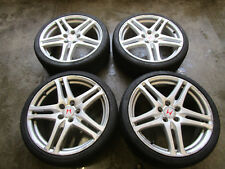 Originale Honda Civic FN2 Type R Sommerräder  225/35 R19 92W 5 x 114,3 7,5J x19