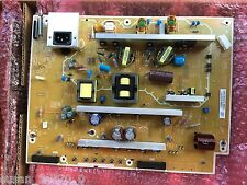 Original Panasonic Power Board B159-201  4H.B1590.041 /E1