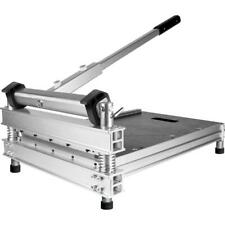 New listing Roberts 13 in. Multi-Floor Cutter for Laminate, Engineered Wood and Vinyl Floors