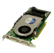 Pny Nvidia Quadro FX3400 Graphic Card VCQFX3400 S26361-D1653-V340 GS2 256MB