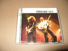 Status Quo - Whatever You Want (The Best of , 2005) 2 cd Excellent + condition
