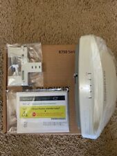 BRAND NEW Ruckus R750 Dual Band Indoor 4x4 AX Access Point 901-R750-US00 WIFI 6