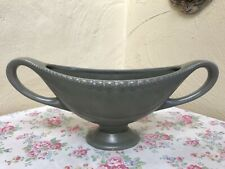More details for vintage dartmouth pottery mantle vase constance spry style 283 'lynton'
