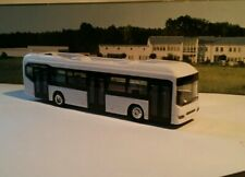 1:87 Bus -  Volvo  -  new