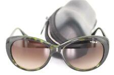 Vogue Sonnenbrille//Sunglasses VO2992-S W656//5R Gr.53 Konkursaufkauf  //// 160 94