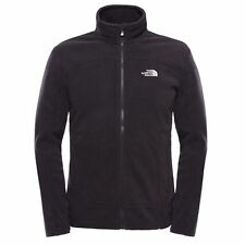 The North Face Herren-Kapuzenpullover & -Sweats aus Fleece