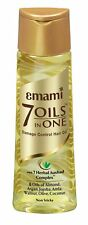 Emami 7 Oils in One Damage Control Hair Oil - 100 ml  FREE SHIP