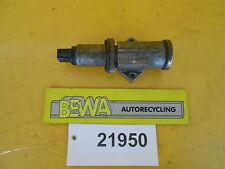 Leerlaufregler            Ford Scorpio            E3EE9F715A1B        Nr.21950