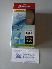 USHIO JCD300w 100v Halogen Bulb