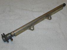 92-94 Lexus 92-94 Camry Fuel Rail 3.0L V-6