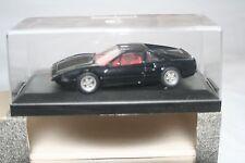 FERRARI 308 GTB 1/43  VITESSE