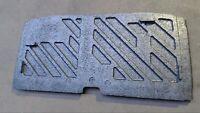 Abdeckung Reserverad Styropor E A4546940190 MCC Smart Forfour Blackbasic CDI