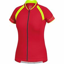 Jersey Windproof Cycling Jackets