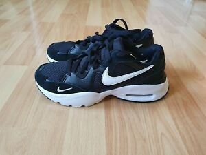 Nike Air  Max Fusion Gr38,5 ●NEU●