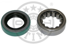 OPTIMAL Radlagersatz FORD USA MUSTANG Coupe (C), JEEP CHEROKEE (XJ), GRAN 992722