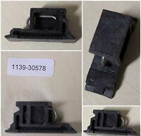 ETA Adapter X20040901 für G-Schiene X20040901 DIN EN 50035-G32 - 14 Stk.