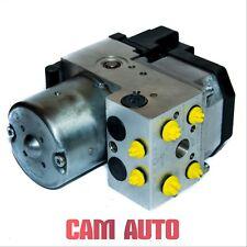 ⭐⭐⭐ ABS Steuergerät Hydraulikblock 8E0614111AH 0273004358 0265220525 AUDI A6 ⭐⭐⭐