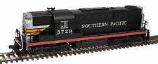 Atlas HO Scale 10002139 Southern Pacific RS-11 # 5724 DCC Ready