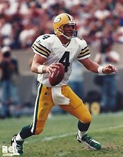 Brett Favre Green Bay Packers picture 8x10 photo #36