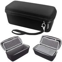 EVA Carry Travel Case Cover Bag For Bose Soundlink Mini 1 2 Bluetooth Speaker