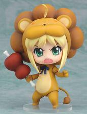 Nendoroid 50 Saber Lion Fate/Tiger Colosseum Good Smile Company