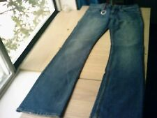 Buffalo Jeans Glory X Boot Cut Jeans (Women's) Size 28 in