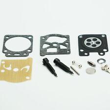 1set DLE20/20RA/30/35RA/40/55/55RA/60/61 Carburetor Fixing tools Repair Kit