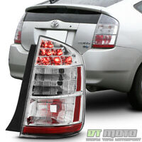 Genuine Toyota Parts 81551-47100 Toyota Prius Passenger Side Tail Light Assembly