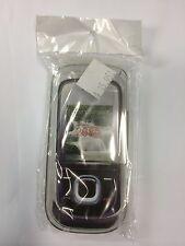 Nokia 2680 Slide Crystal Hard Case CPC4384. Brand New in Original packaging.