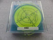Tonar 5462 Turntable & Hi-Fi Spirit Bubble Level Setup Tool. DECO