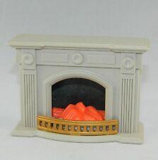 Playmobil Kamin Villa Puppenhaus rosa Serie 5300 5301 3965 4279 3230 #35940