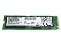 Samsung PM961 Series 1TB (MZ-VLW1T00) M.2 2280 PCIe Gen3 x4 NVMe Internal SSD