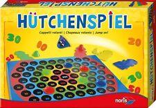 Spiel für Kinder Hütchenspiel 49102 Spiele von Noris NEU/OVP
