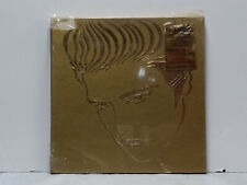ELVIS PRESLEY A Golden Celebration 50th Anniversary Limited Numbered BOX SET SS